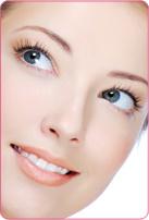 雙眼皮美容術